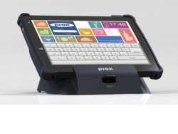 Tablet 10.1 MH-5100